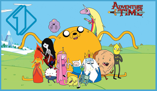adventure-time-dicembre-2015-italia-1