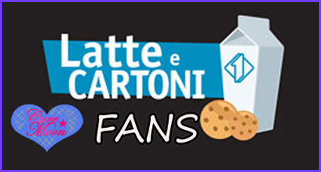 latte-e-cartoni-cure-moon-fans