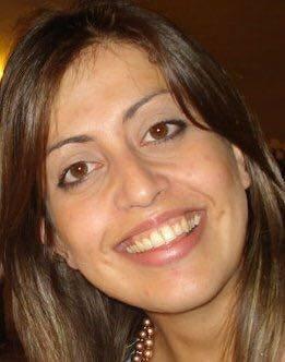 Natalia-Filice