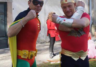 alessandro-lorini-cosplay-robin