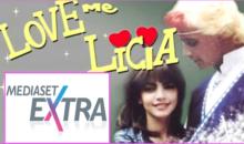 Love me Licia: Dal 13 Giugno su Mediaset Extra