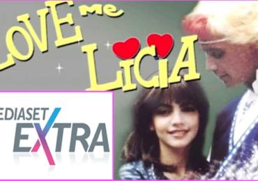 love-me-licia-mediaset-extra-13-giugno-2016-mediaset-extra