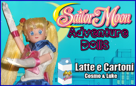 sailor-moon-adventure-dolls