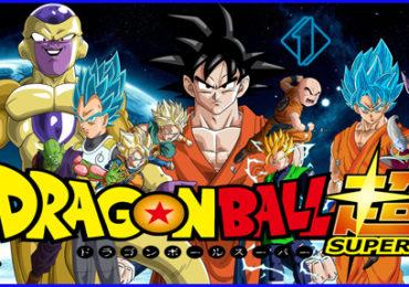dragon-ball-super-italia-1-2-italia