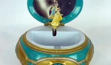 Anastasia Music Box – Recensione