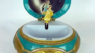 Anastasia Music Box - Recensione