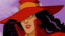 Carmen Sandiego: in arrivo una nuova serie