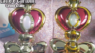 Sailor Moon: Spiral Heart Moon Rod originale VS Scettro falso