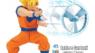 Dragon Ball Super: i nuovi gadgets Giochi Preziosi (FOTO)