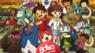 YO-KAI WATCH: i nuovi episodi in arrivo su Boing