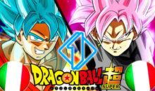 Dragon Ball Super: i nuovi episodi dal 3 settembre