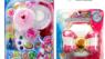Smile Pact (Cofanetto Glitter) Smile Pretty Cure (Glitter Force)