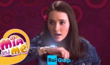 Mia and Me 3: In arrivo su RaiGulp