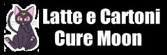 Latte & Cartoni – Cosmo & Luke