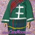 Bambola Miku Hatsune NRFB Takara Tomy