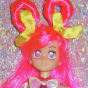 Yes! Pretty Cure 5 GoGo: Cure Dream Fashion Doll Bambola Custom ooak