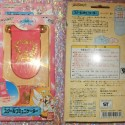 Sailor Moon Stars Communicator Bandai