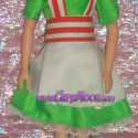 Candy Candy: Annie Fashion doll bambola custom ooak