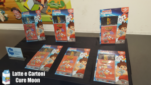 yo-kai-watch-evento-2017-4