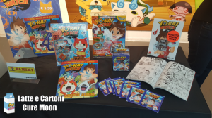 yo-kai-watch-evento-2017-5