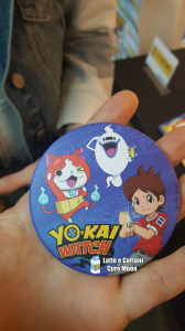 yo-kai-watch-evento-2017-8