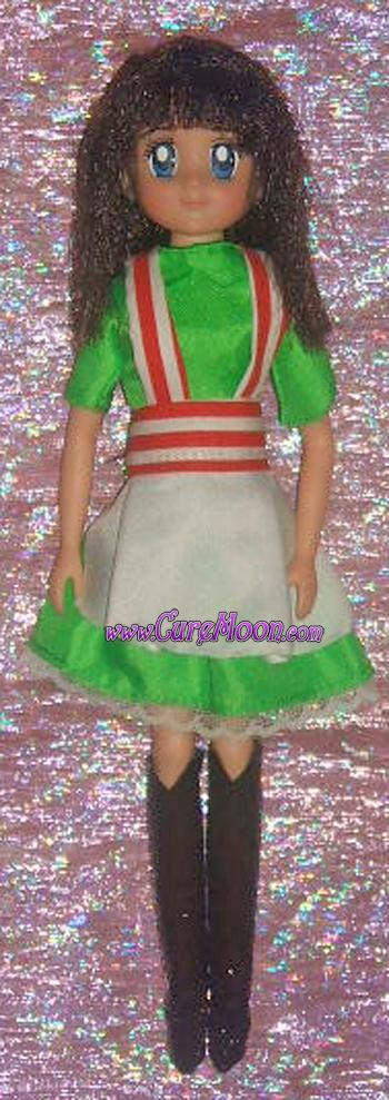 bambola-doll-ooak-custom-annie-candy-curemoon