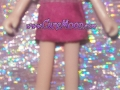 bibi-dress-ojamajo-doremi-custom-dress-curemoon
