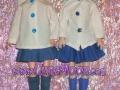 hime-chan-no-ribbon-un-fiocco-per-sognare-cambiare-bambola-custom-ooak-ilaria-hikaru-hibino-bunnytsukino