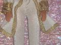 lady-oscar-versailes-bara-dress-vestitino-doll-bambola-custom-ooak-bunnytsukino