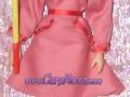 lalabel-custom-ooak-bambola-doll-bunnytsukino