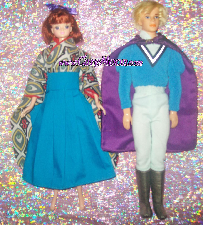 anne-custom-dolls