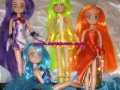 mermaid-melody-custom-doll