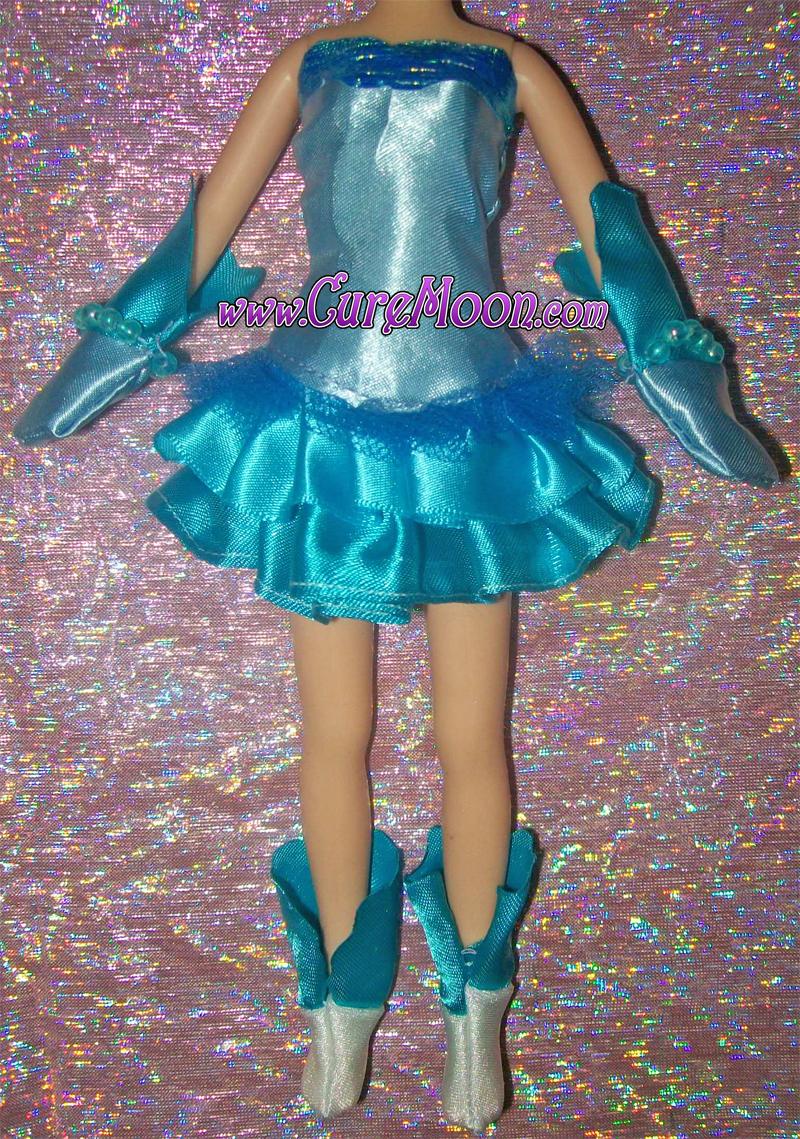 hanon-mermaid-melody-custom-dress-outfit-curemoon
