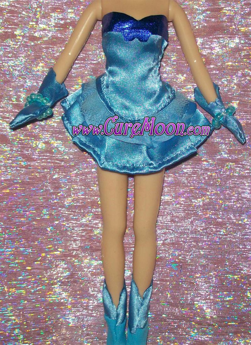 hanon-vestitino-custom-outfit-mermaid-melody-curemoon