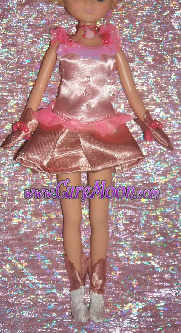 luchia-dress-custom-outfit-doll-custom-mermaid-melody-curemoon