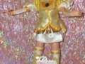 cure-lemonade-yes-pretty-cure-5-gogo-custom-doll-bambola