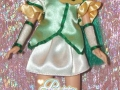 cure-mint-yes-pretty-cure-5-gogo-custom-doll-bambola