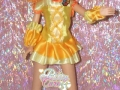 cure-pine-fresh-pretty-cure-custom-bambola-doll
