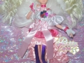 fresh-pretty-cure-peach-angel-doll-bambola-custom-ooak-bunnytsukino-769x1024