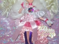 fresh-pretty-cure-peach-angel-doll-bambola-custom-ooak-bunnytsukino