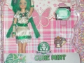 yes-pretty-cure-5-bambola-doll-mint-custom-ooak-handmade-giochi-preziosi-stile-pinky-catch-coco-rai-backstage-trade-licensing