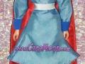 bambola-doll-ransie-la-strega-tokimeki-tonight-ranze-custom-ooak-handmade-bunnytsukino-curemoon