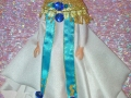 magic-knight-rayearth-clef-custom-doll-bambola-handmade-curemoon-bunnytsukino
