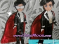 milord-tuxedo-kamen-mask-sailor-moon-bambola-doll-curemoon