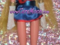 sailor-moon-v-custom-doll-bambola-curemoon-bunnytsukino