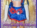 sailor-moon-v-custom-doll-bambola-curemoon