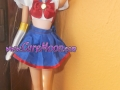 sailor-moon-v-custom-oak-doll-bambola-excellent-edition-curemoon-2