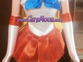 sailor-moon-venus-bambola-doll-ooak-custom-bambola-excellent-edition-curemoon