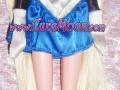 sailor-moon-zoisite-zakar-moon-evil-cattiva-dark-custom-doll-bambola-ooak-curemoon.jpg