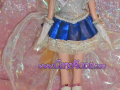 princess-sailor-moon-custom-doll-ooak-handmade-bambola-curemoon
